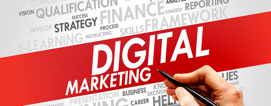 Digital Marketing Agency in Lagos